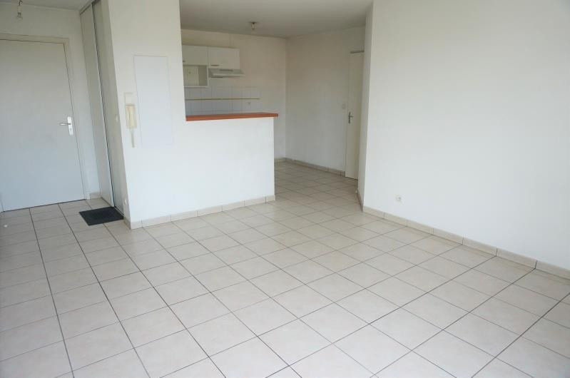 Vente appartement Toulouse 186 000€ - Photo 3