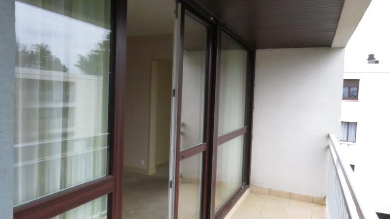 Sale apartment St cyr sur loire 145000€ - Picture 2