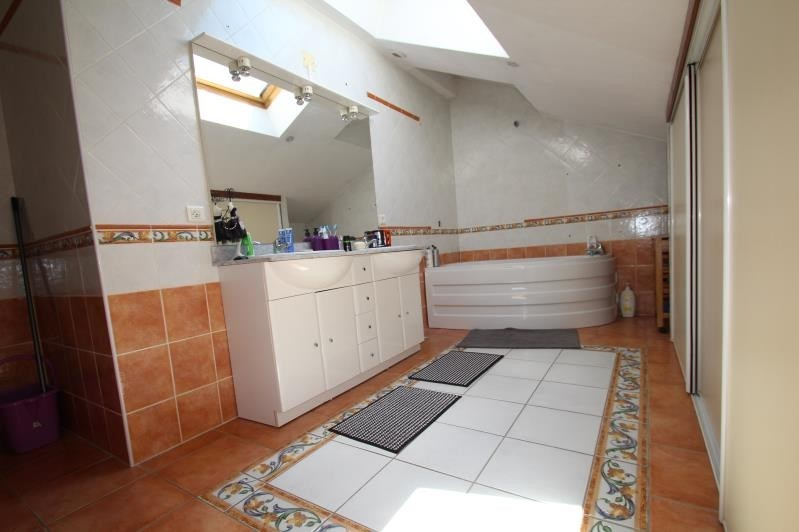 Vente appartement La ravoire 179000€ - Photo 3