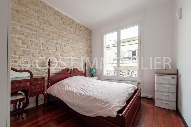Vente appartement Bois colombes 290 000€ - Photo 4