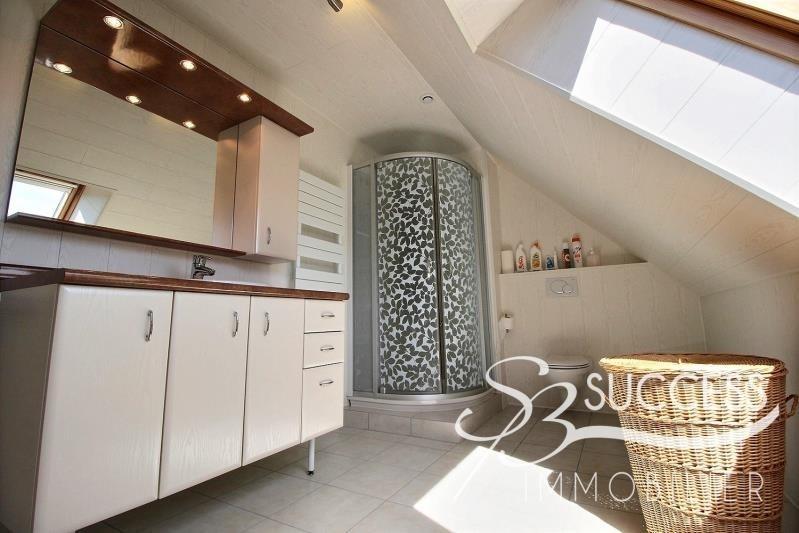 Revenda casa Quimperle 313500€ - Fotografia 7