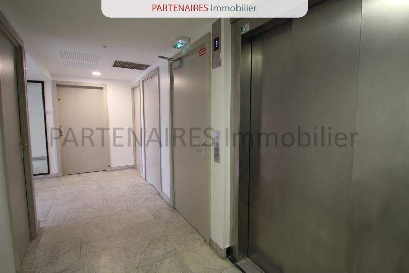 Vente appartement Le chesnay 627 000€ - Photo 8