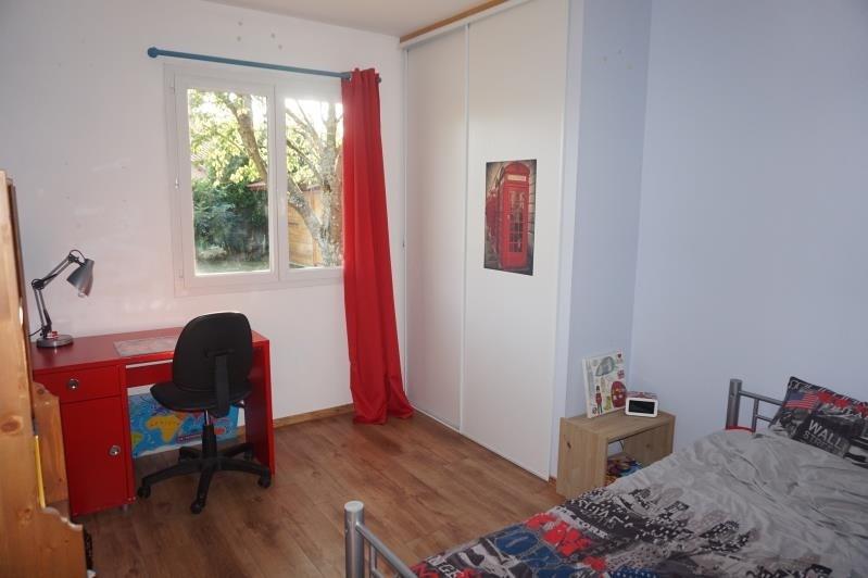 Vendita casa Moidieu detourbe 329000€ - Fotografia 8