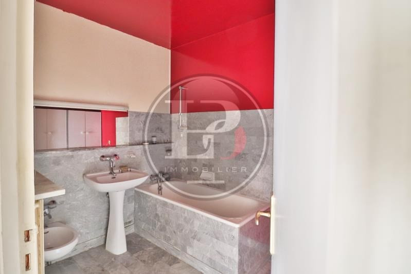 Sale apartment Mareil marly 315 000€ - Picture 7