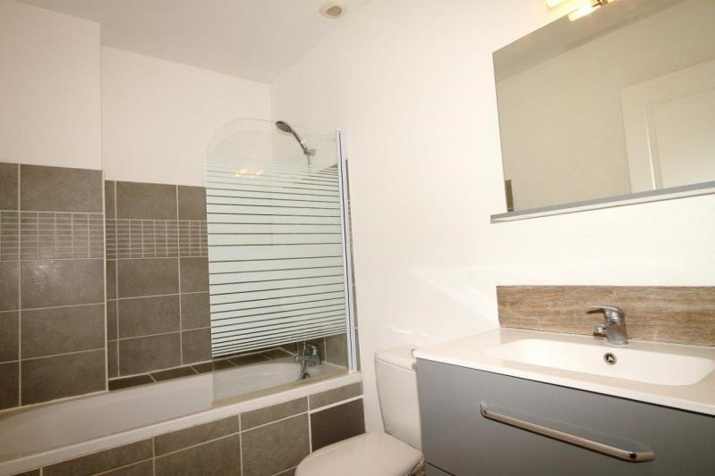 Vente appartement Douai 118034€ - Photo 6