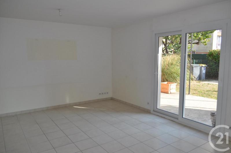 Sale house / villa Chasse sur rhone 280000€ - Picture 13