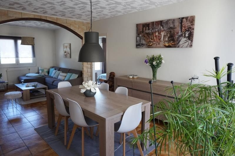 Vermietung wohnung Valence 570€ CC - Fotografie 5