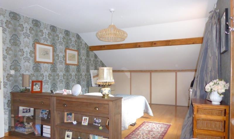 Vendita casa St jean de gonville 595000€ - Fotografia 6
