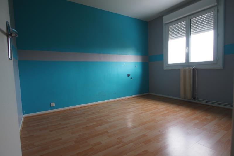 Sale house / villa Le mans 179200€ - Picture 3