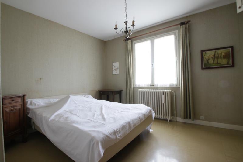 Vente maison / villa Royan 185500€ - Photo 7