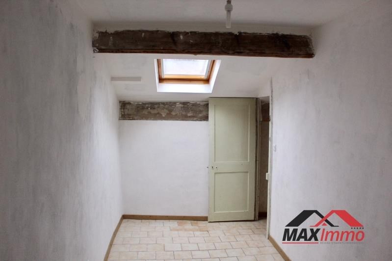 Vente maison / villa Beziers 86 500€ - Photo 3