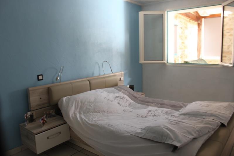 Revenda casa Langon 270200€ - Fotografia 6