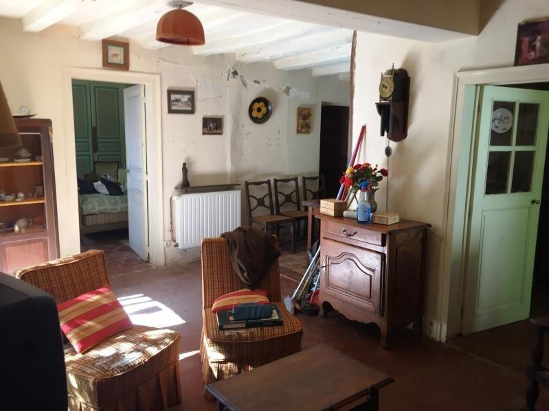 Verkauf haus Nogent le roi 203300€ - Fotografie 3