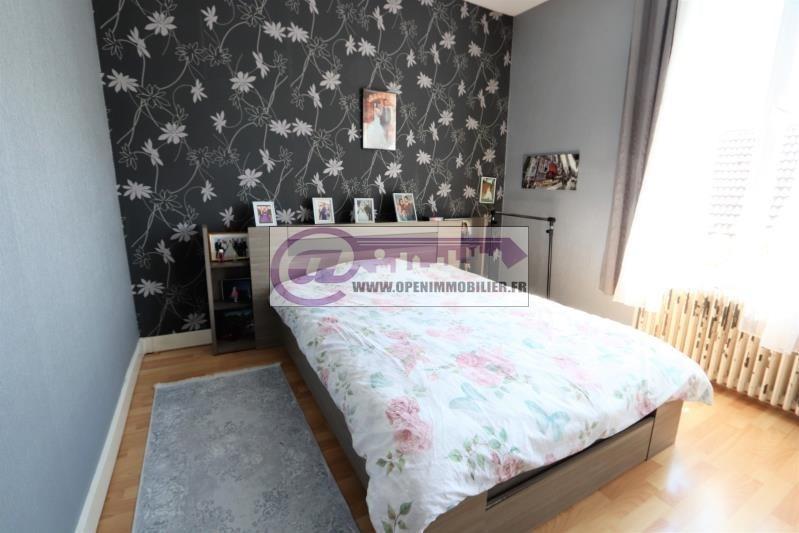 Venta  casa Epinay sur seine 379000€ - Fotografía 6