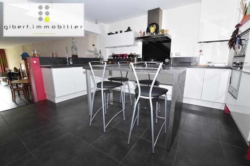 Sale house / villa Le puy en velay 231000€ - Picture 2