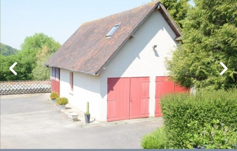 Sale house / villa Honfleur 315 000€ - Picture 2