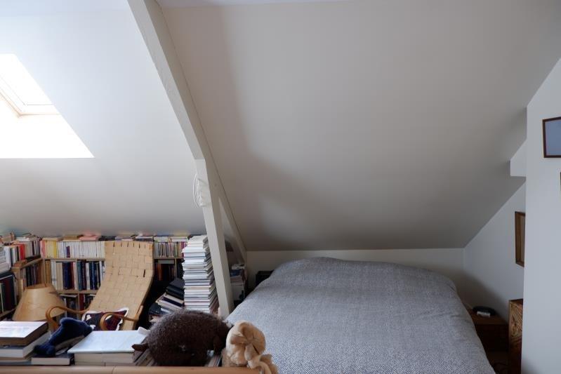 Vente appartement Maisons-laffitte 275000€ - Photo 5