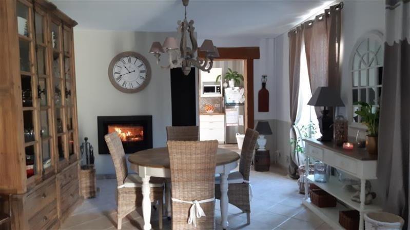 Sale house / villa La ferte sous jouarre 292000€ - Picture 3