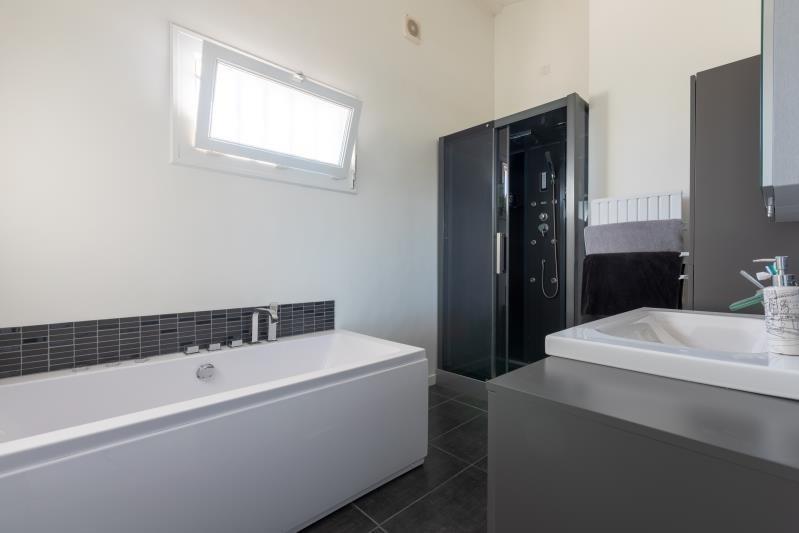 Vente maison / villa Rousset 390000€ - Photo 6