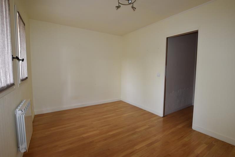 Vente appartement St nom la breteche 245000€ - Photo 7