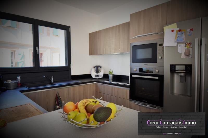 Sale house / villa Lanta 330000€ - Picture 5
