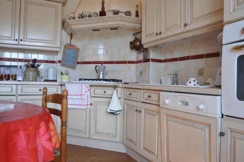 Vente maison / villa Veyziat 258000€ - Photo 6