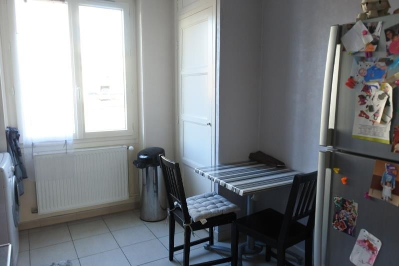 Location appartement Bourg de peage 527€ CC - Photo 4
