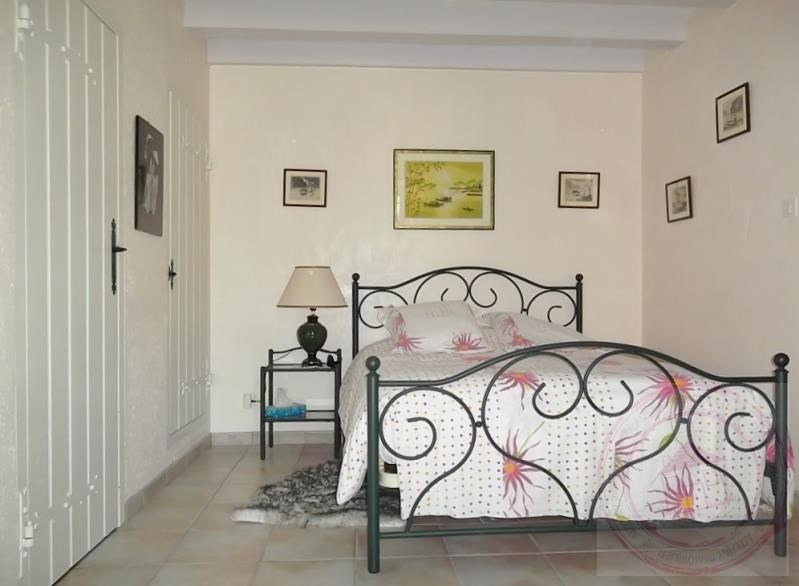Sale house / villa Aizenay 438 900€ - Picture 10