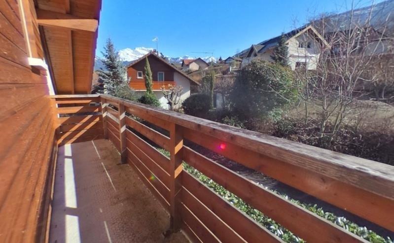 Venta de prestigio  casa St jorioz 617000€ - Fotografía 3