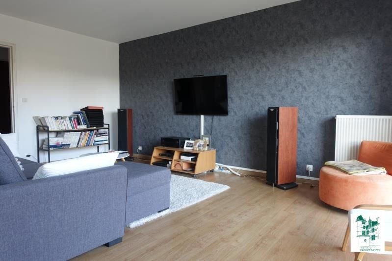 Vente appartement Caen 169 500€ - Photo 3