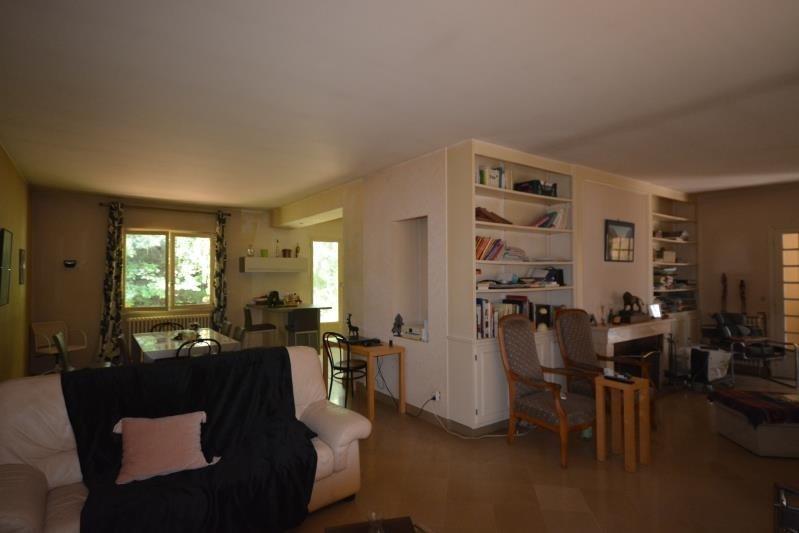 Vente maison / villa Ruy 288000€ - Photo 2