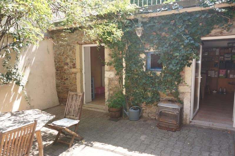 Sale house / villa Ste colombe 259 000€ - Picture 7