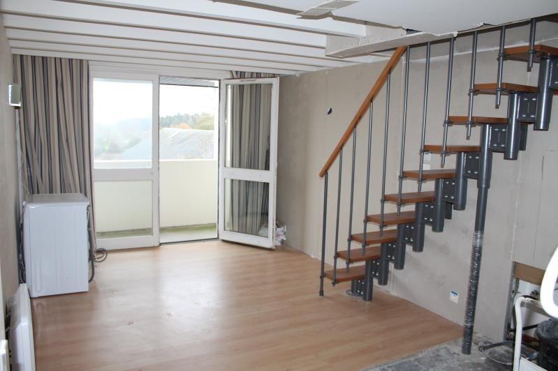 Vente appartement Combrit 69760€ - Photo 3