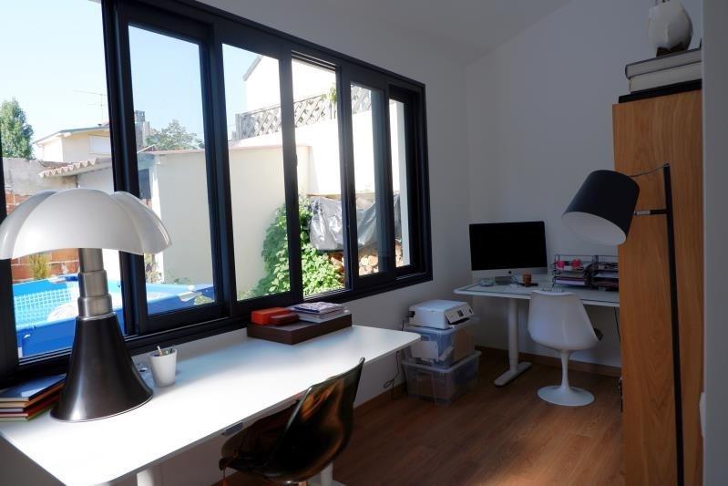 Sale house / villa Maisons-laffitte 525000€ - Picture 3