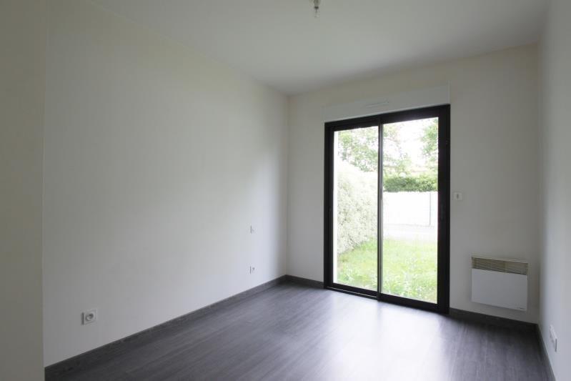 Vente maison / villa Saint sulpice de royan 284900€ - Photo 6