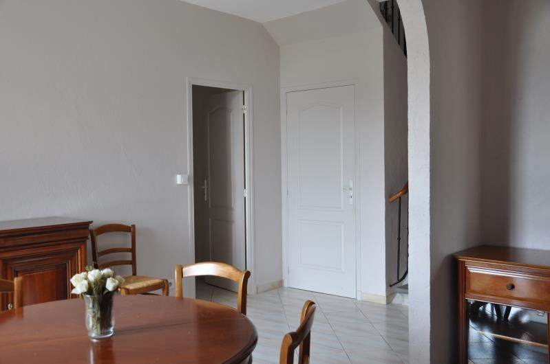 Sale apartment Montreal la cluse 187 000€ - Picture 7