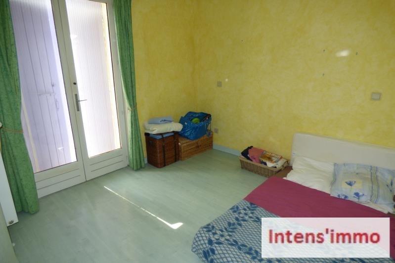Vente maison / villa Genissieux 390000€ - Photo 8