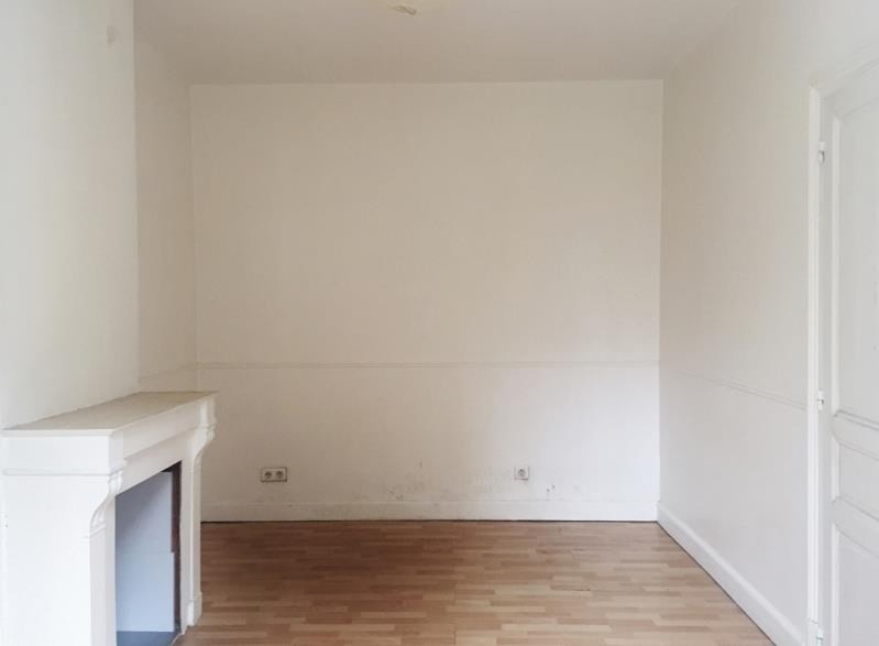 Vente appartement Puteaux 239 000€ - Photo 6