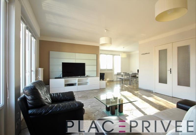 Vente maison / villa Villers les nancy 420000€ - Photo 1