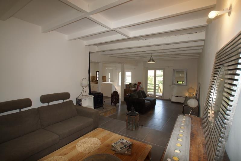 Vente de prestige maison / villa Lovagny 568000€ - Photo 2