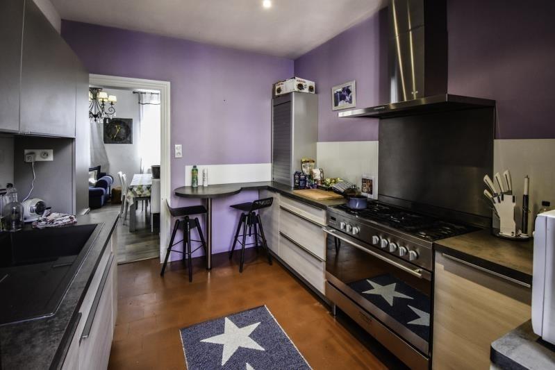Vente maison / villa Albi 260000€ - Photo 3