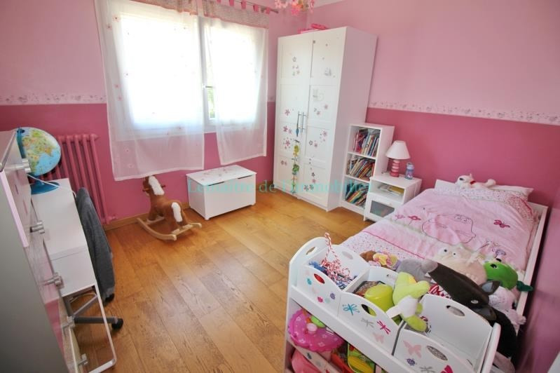 Vente maison / villa Peymeinade 445000€ - Photo 17