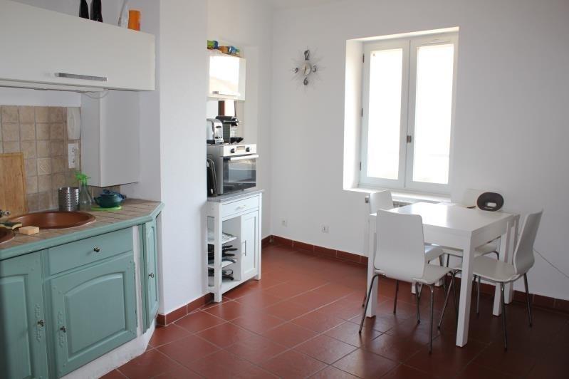 Vente appartement Villeneuve les avignon 140000€ - Photo 2