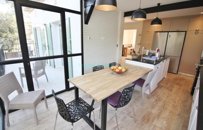 Vente de prestige maison / villa Peymeinade 565000€ - Photo 12