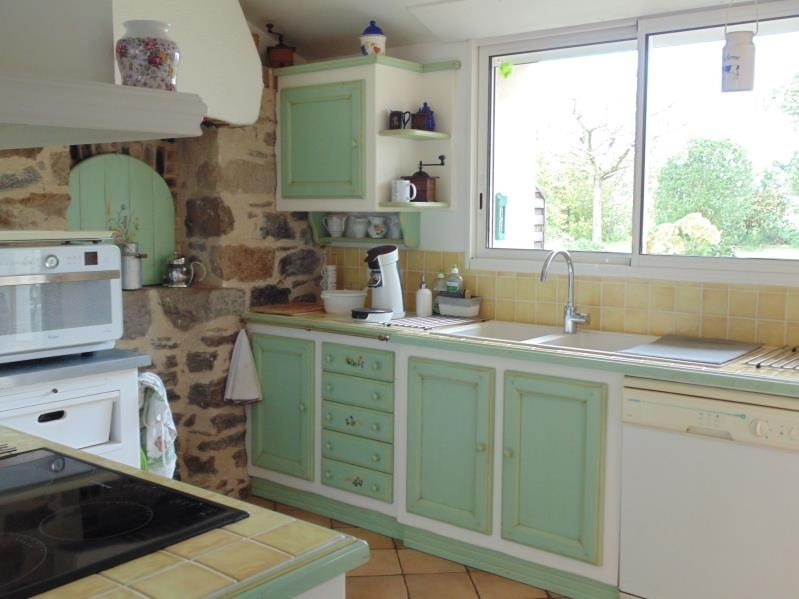 Vente maison / villa Pornichet 549500€ - Photo 4