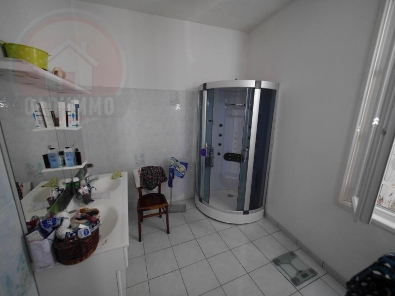 Vente maison / villa Bergerac 90000€ - Photo 3
