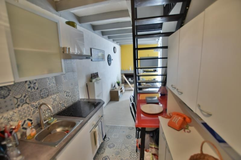Sale apartment Pau 69 000€ - Picture 2