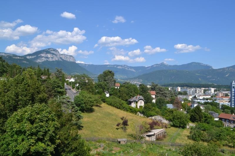 Location appartement Chambery 1 800€ CC - Photo 7