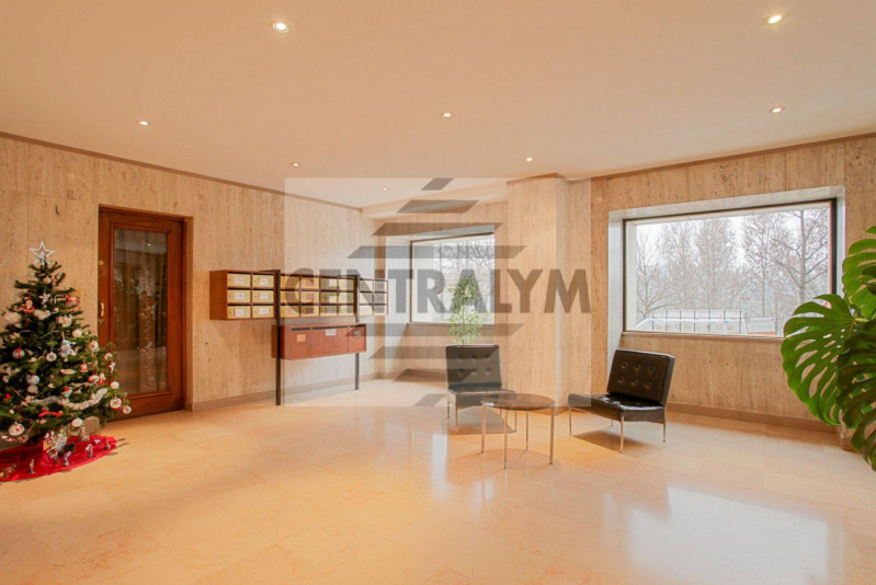 Vente appartement Caluire-et-cuire 399000€ - Photo 11