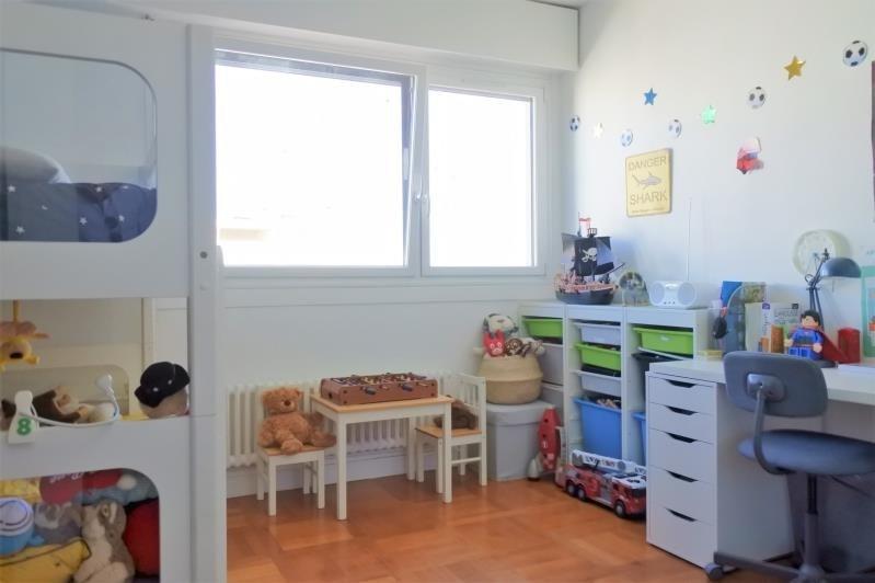 Vente appartement Garches 380000€ - Photo 7